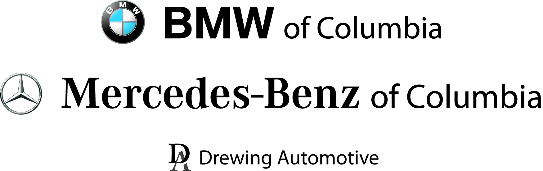 BMW Columbia Mo >> Our Supporters – Boone County Historical Society