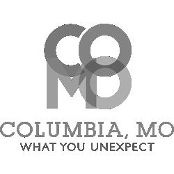 CVB logo_web