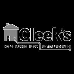 Cleeks logo-resized