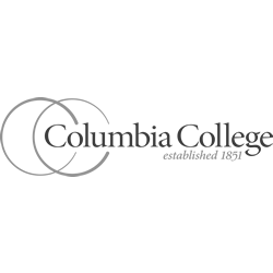 Columbia-College-Logo_web