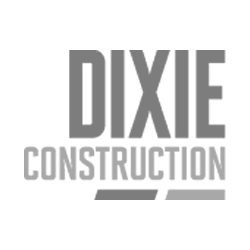 Little Dixie Logo_web