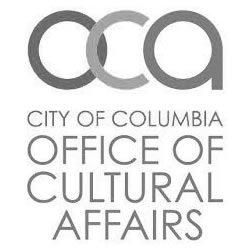 OCA logo_web