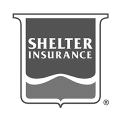 Shelter-bw