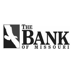 bank_of_missouri_logo_web