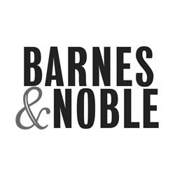 barnes-and-noble-logo_web
