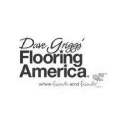 dave-griggs-flooring-america-logo