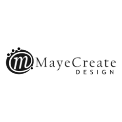 mayecreate
